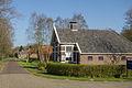 Veenpark Barger-Compascuum bij Emmen 81.jpg