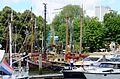Veerhaven (Rotterdam) DSCF5831.jpg