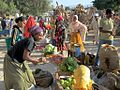 Vegetable Market (8384455426).jpg
