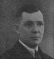 Veli Nieminen 1928.png