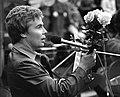 Vello Jurtom, Palderjan (ansambel) 1978.jpg
