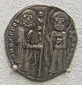 Venezia, matapan, 1192-1205.jpg