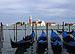 Venezia San Giorgio Maggiore R01.jpg