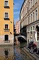 Venice Canal 8 (7296551406).jpg