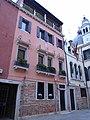 Venice servitiu 186.jpg