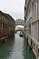 Venise - 20140403 - Pont des Soupirs.jpg