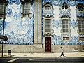 Ventanales de Praga con azulejos ibéricos.jpg