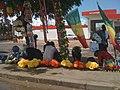 Vente-Drapeaux-Senegal-Rufisque.jpg