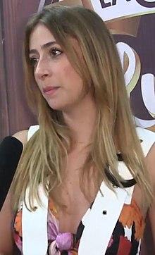 Verónica Orozco.jpg