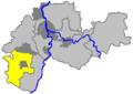 Verband Rhein-Neckar Suedliche Weinstrasse.png