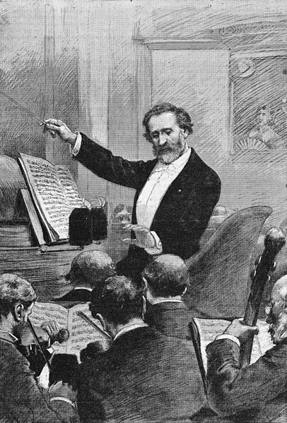 File:Verdi conducting Aida in Paris 1881 - Gallica (adjusted).jpg