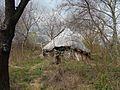 Verhuny, Poltavs'ka oblast, Ukraine, 37873 - panoramio (16).jpg