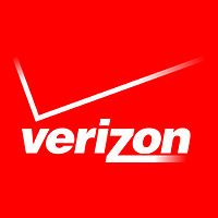 Verizon Logo 2015.jpg