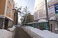 Verkhnie Misto, Kiev, Ukraine - panoramio (46).jpg