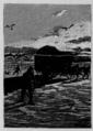 Verne - César Cascabel, 1890, figure page 0216.png