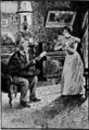 Verne - Le Superbe Orénoque, Hetzel, 1898, Ill. page 255.png