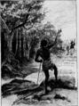 Verne - Le Superbe Orénoque, Hetzel, 1898, Ill. page 422.png