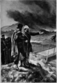 Verne - Les Naufragés du Jonathan, Hetzel, 1909, Ill. page 248.png