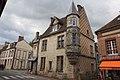 Verneuil-sur-Avre-IMG 3714.jpg