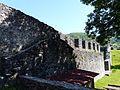 Verrucole (San Romano in Garfagnana)-fortezza12.jpg