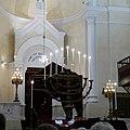 Versailles - Synagogue - 5.jpg