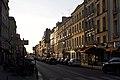 Versailles - panoramio - Patrick Nouhailler's… (54).jpg