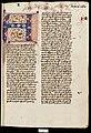 Verzameling preken, Kruisherenklooster Maastricht (UB Utrecht Cat 243) - 1.jpg