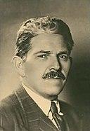 Veselin Cajkanovic.jpg