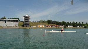 Veslarsky kanal Racice 31.JPG