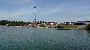 Veslarsky kanal Racice 32.JPG
