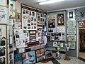 Veteran Museum – Nesher, Israel 001.JPG