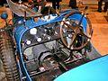 Veyron I - panoramio.jpg