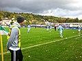 VfB Eichstätt - TSV 1860 München 3.10.2017 2.jpg