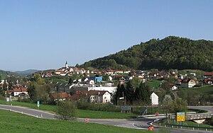 Višnja Gora - Višnja Gora