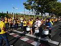 Via Catalana - després de la Via P1200488.jpg