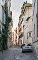 Via degli Specchi in Rome.jpg