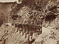 Viaducto del Infiernillo - Ferro CarrilMexicano (6950784356).jpg