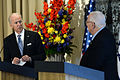 Vice President Joe Biden visit to Israel March 2016 (25351738890).jpg