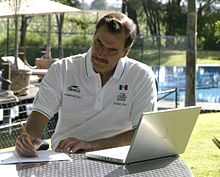 220px Vicente Fox laptop Laptop