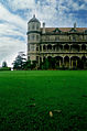 Viceregal Lodge 1 (Rashtrapati Niwas).JPG
