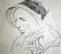 Victor Fonfreide, portrait paysanne.png