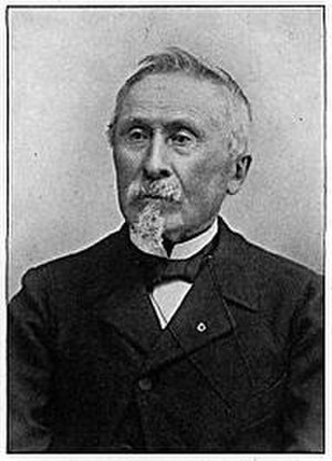 Victor Lemoine - Victor Lemoine.