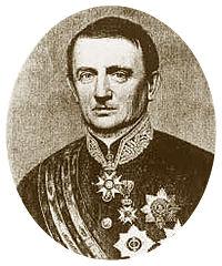 Victor de Tornaco.jpg