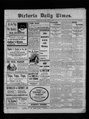 Victoria Daily Times (1900-08-28) (IA victoriadailytimes19000828).pdf