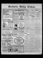 Victoria Daily Times (1900-09-17) (IA victoriadailytimes19000917).pdf