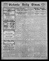 Victoria Daily Times (1905-06-01) (IA victoriadailytimes19050601).pdf