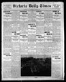 Victoria Daily Times (1912-10-02) (IA victoriadailytimes19121002).pdf