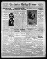 Victoria Daily Times (1913-04-01) (IA victoriadailytimes19130401).pdf