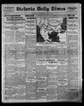 Victoria Daily Times (1913-08-20) (IA victoriadailytimes19130820).pdf
