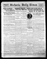 Victoria Daily Times (1914-03-09) (IA victoriadailytimes19140309).pdf